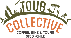 Tour Collective - SCL Tour Agency